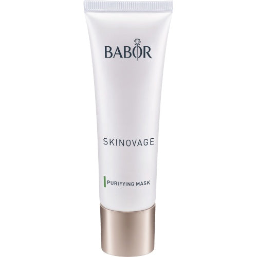 Babor - SKINOVAGE - Purifying Mask - Contents: 50 ml - Affinity Skin Care