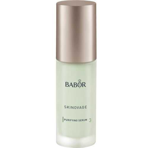 Babor - SKINOVAGE - Purifying Serum - Contents: 30 ml - Affinity Skin Care