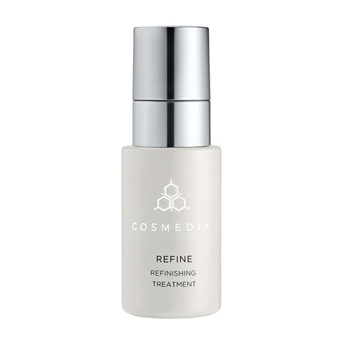 CosMedix Clarity Serum