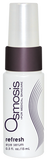 Osmosis - Refresh - Affinity Skin Care
