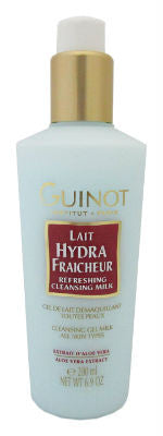 GUINOT Refreshing Cleansing Milk - Affinity Skin Care
