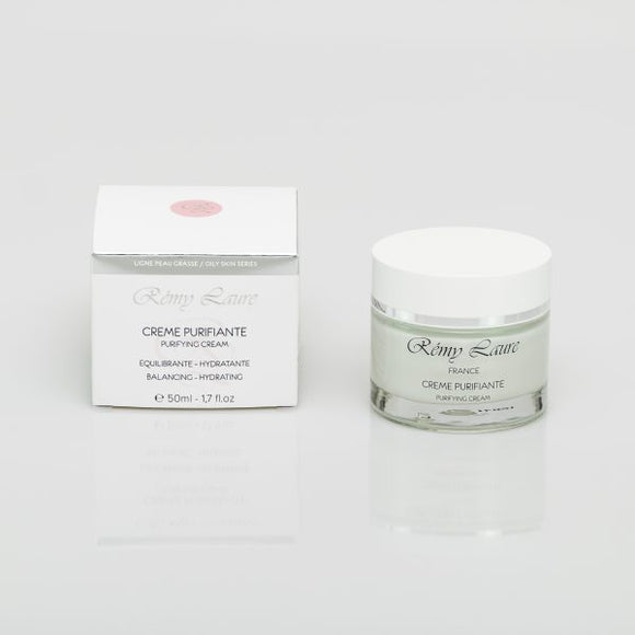 REMY LAURE - Purifying Cream