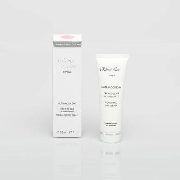 REMY LAURE - Nutrimoor Day Cream