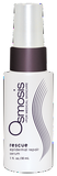 Osmosis - Rescue - Affinity Skin Care