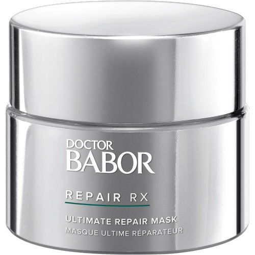 Babor - Doctor Babor - REPAIR RX - Ultimate Repair Mask - Affinity Skin Care