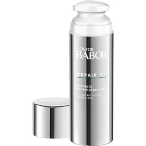 Babor - Doctor Babor - REPAIR RX - Ultimate Repair Cleanser - Affinity Skin Care