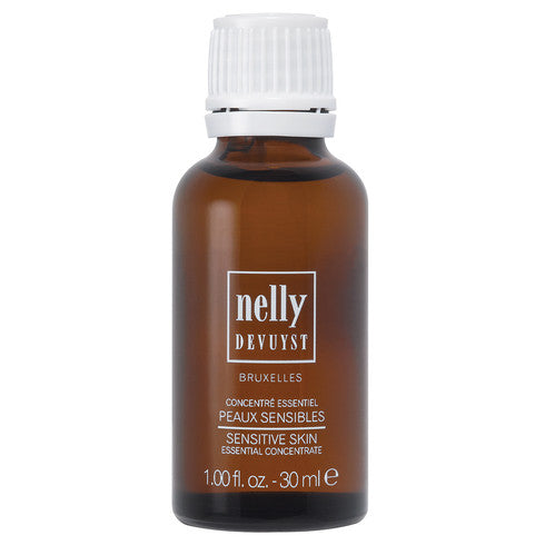 Nelly De Vuyst Sensitive Skin Extract - Affinity Skin Care