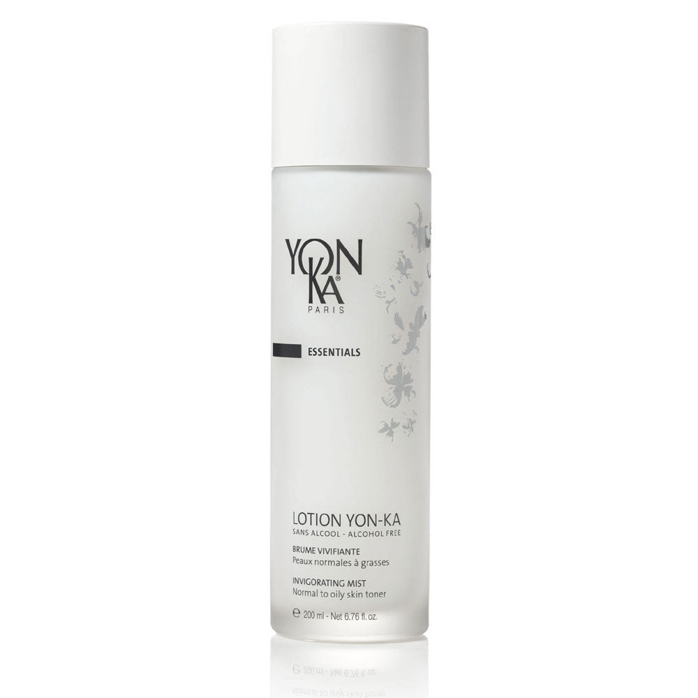 Yonka Lotion PG Toner - Normal to Oily - Affinity Skin Care