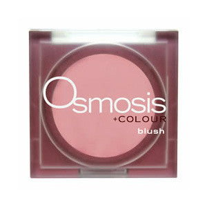 Osmosis + COLOUR  - Blush For Beautiful Shades - Affinity Skin Care