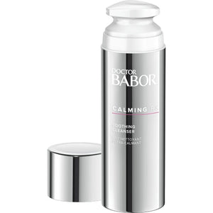 Babor - Doctor Babor - CALMING RX - Soothing Cleanser - Affinity Skin Care