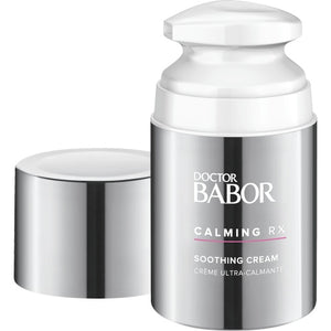 Babor - Doctor Babor - CALMING RX - Soothing Cream - Affinity Skin Care
