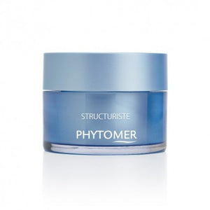 Phytomer - STRUCTURISTE - Firming Lift Cream - Affinity Skin Care