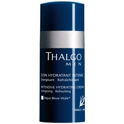 Thalgo Men Intensive Hydrating Cream - Affinity Skin Care
