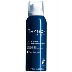 Thalgo Men Shaving Gel - Affinity Skin Care