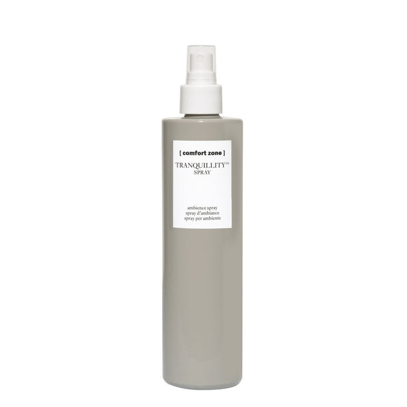 Comfort Zone - Tranquillity™ - Spray - Affinity Skin Care