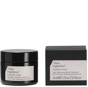 Comfort Zone -  SKIN REGIMEN  -  TriPeptide Cream - Affinity Skin Care