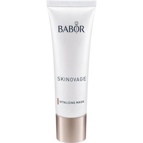 Babor - SKINOVAGE - Vitalizing Mask - Contents: 50 ml - Affinity Skin Care