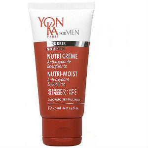 Yonka for Men Nutri-Moist - Affinity Skin Care