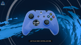 LIGHT BLUE XBOX ONE CONTROLLER CASE - fatalgrips