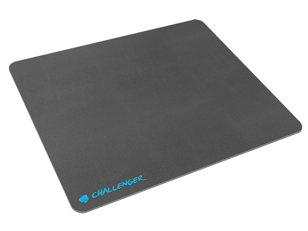 Fury Gaming Challenger L Mousepad - Fatal Grips
