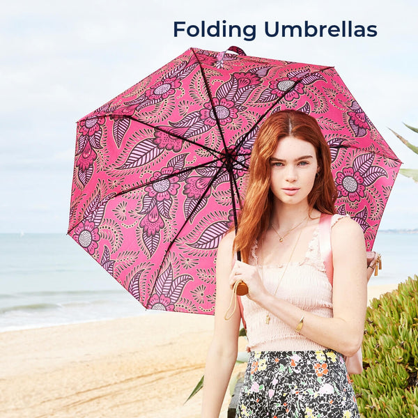 umbrellas brolly
