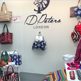 id peters london silk scarves london