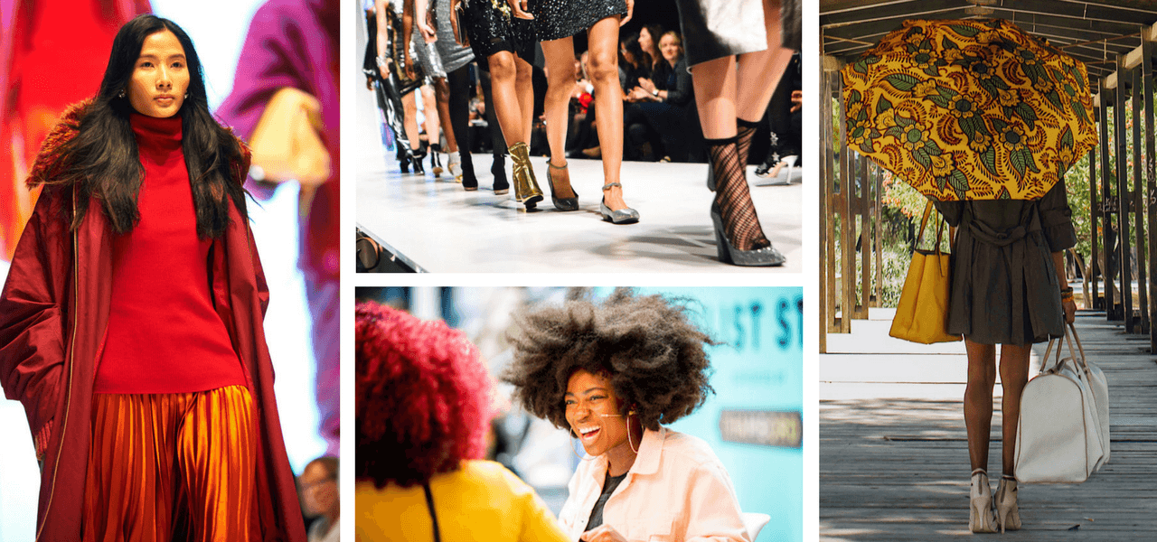 WIN 5 PAIRS OF TICKETS TO STYLIST LIVE 2017