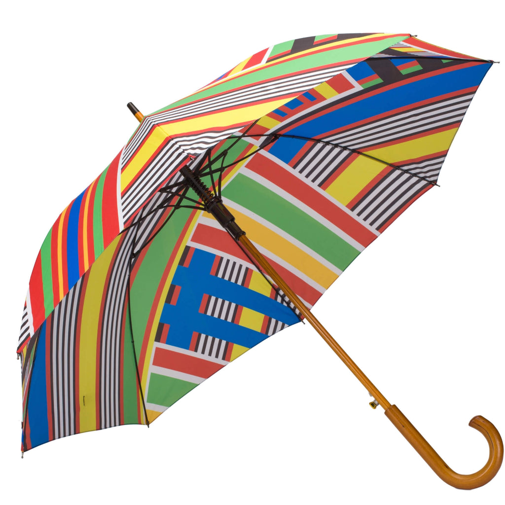 kente-large-Umbrella