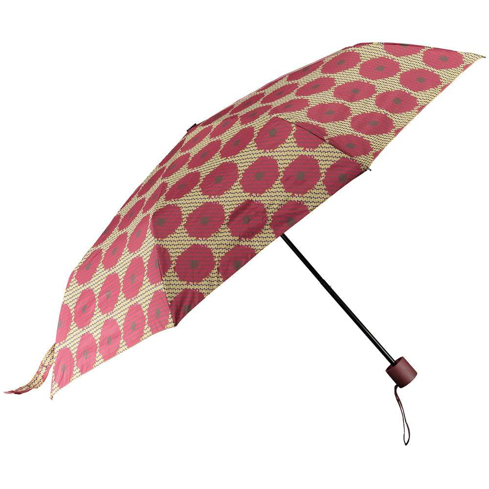 umbrella shop london folding rain umbrella