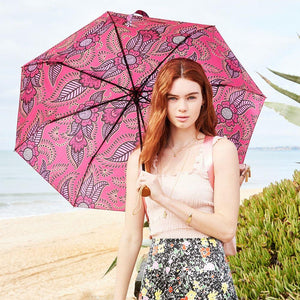 windproof-umbrella-id peters lon
