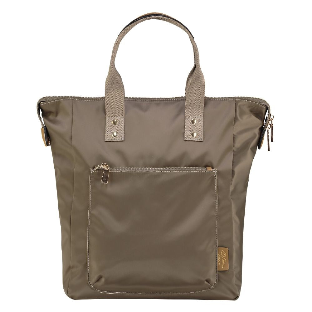 ladies backpack for women water resistant