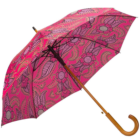 https://idpeters.com/products/large-umbrella-windproof-auto-open-adire