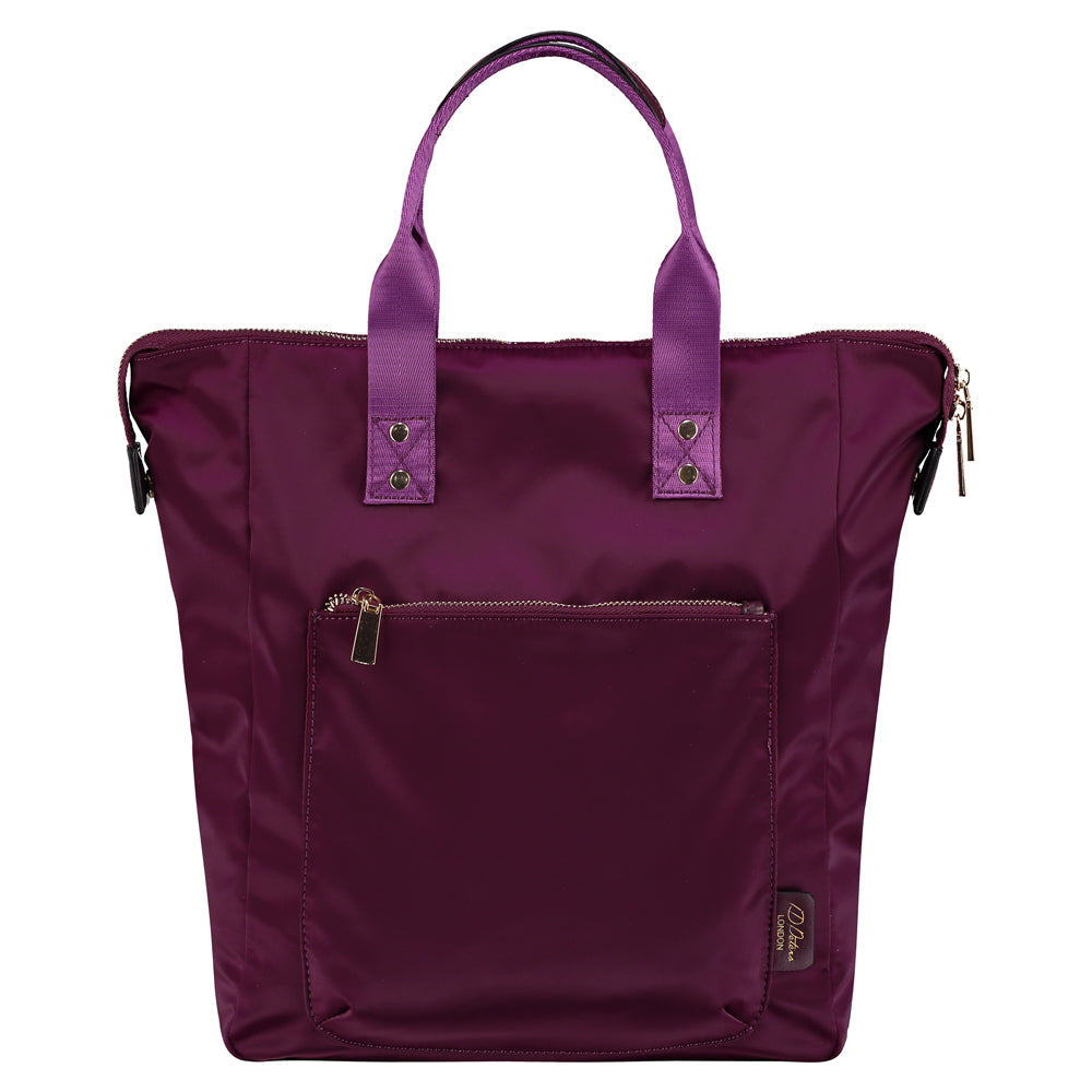 ladies backpack womens rucksack