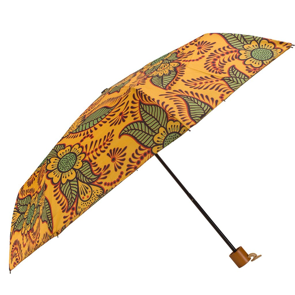 umbrella for women