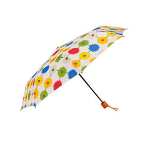 Umbrella for everyone: kids, ladies, gents. Brolly Brolies Wide range of Colours