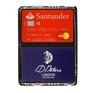 bus pass holder oystercard holder for london underground cards