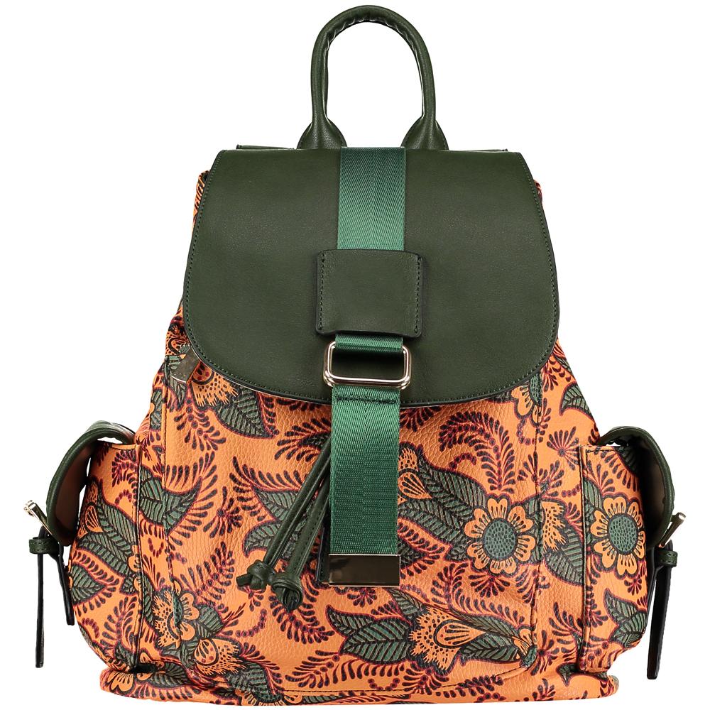 Online shopping for Fashion Backpacks from a great our collect