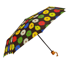 ladies folding quality umbrella
