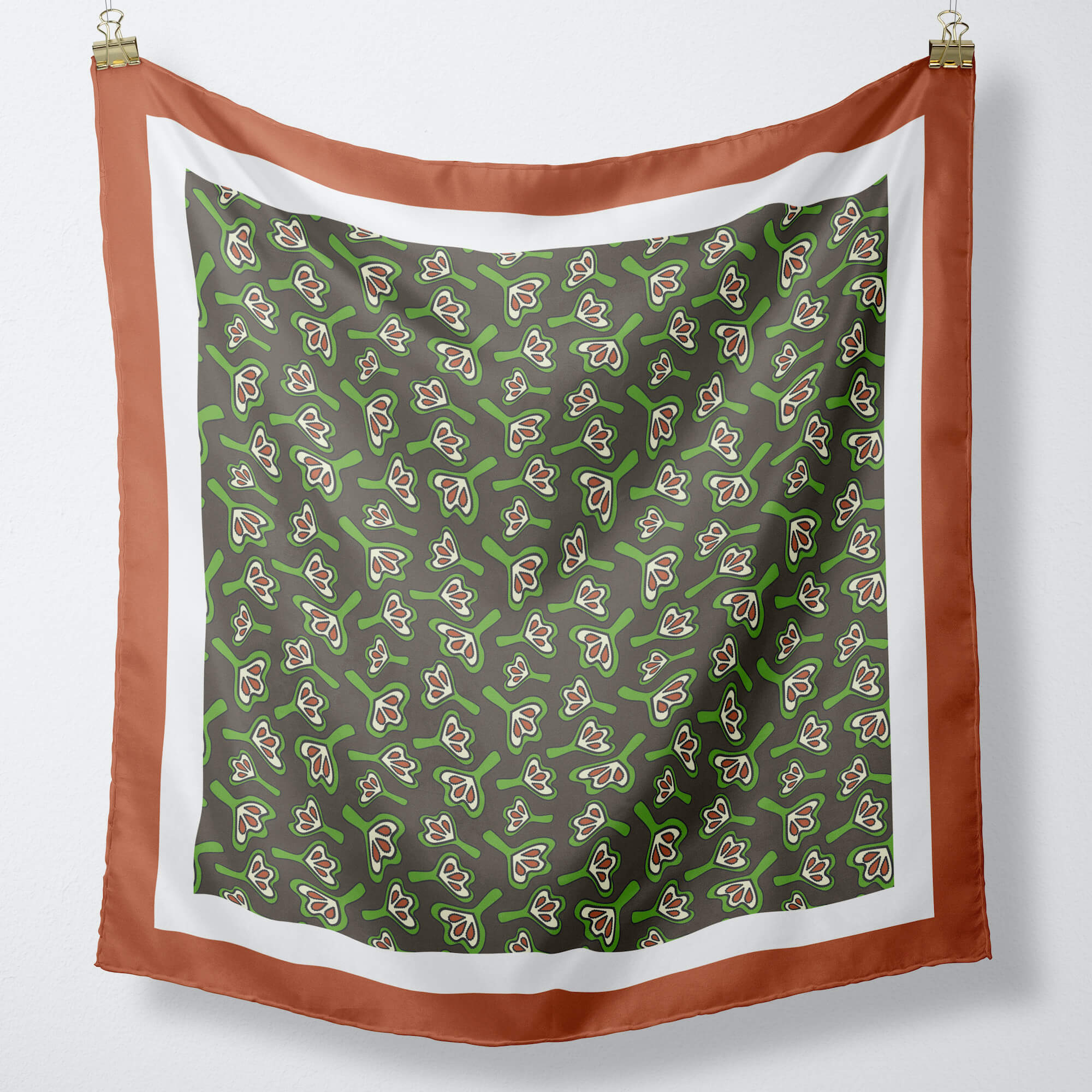 silk-scarf-tanlilies-square
