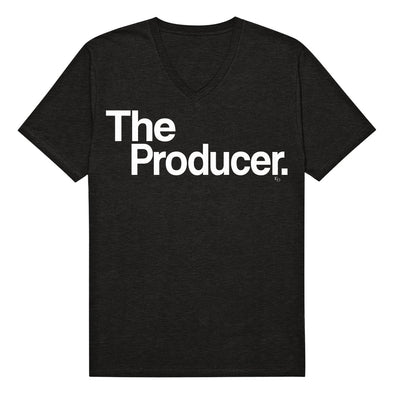 The Producer-Adult (Limited Edition )