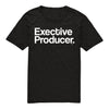 Executive Producer -Adult (Limited Edition )