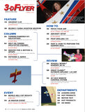 RC-SF - 2006 (Vol-03-02 March/April - 3D Flyer)