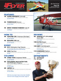 RC-SF - 2006 (Vol-03-04 July/August - 3D Flyer)