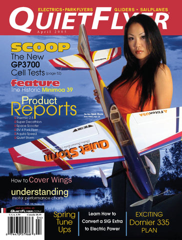 RC-SF - 2005 (Vol-10-04 April - Quiet Flyer)