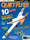 RC-SF - 2006 (Vol-11-05 May - Quiet Flyer)