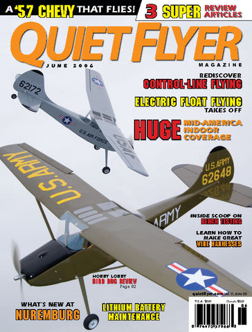 RC-SF - 2006 (Vol-11-06 June - Quiet Flyer)