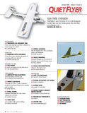 RC-SF - 2006 (Vol-11-10 October - Quiet Flyer)