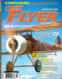 RC-SF - 2007 (Vol-12-09 September - Quiet Flyer)