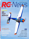 RC Flyer News - Donation