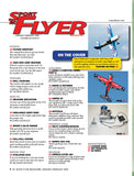 RC-SF - 2007 (Vol-04-01 January/February - SF/3D Flyer)